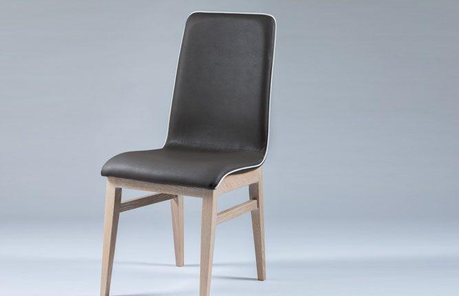 Leli vre fabricant fran ais de chaises en bois pour for Prix des chaises