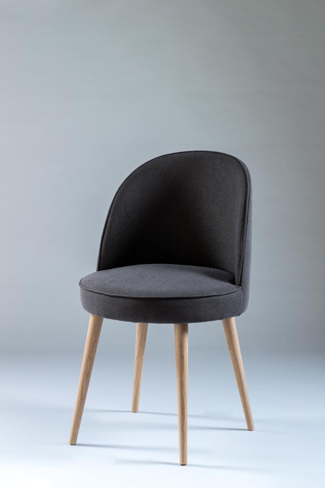 fauteuil pour chr tr s confortable chaises leli vre. Black Bedroom Furniture Sets. Home Design Ideas