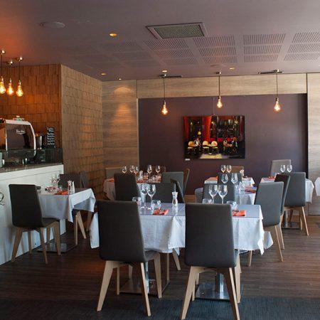 restaurant_l_impressionniste_dijon27