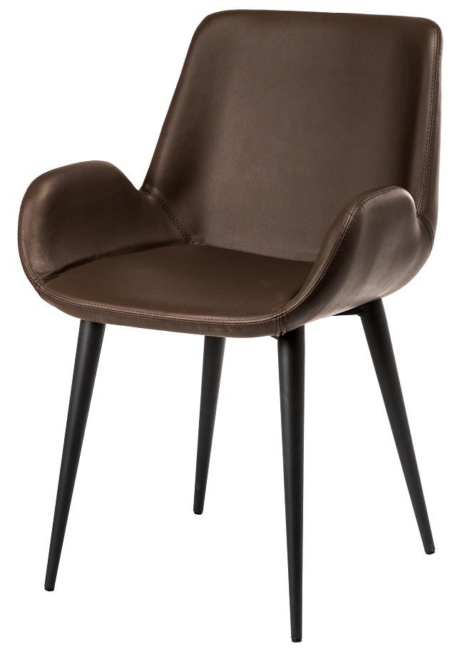 mila pi tement m tal chaises leli vre. Black Bedroom Furniture Sets. Home Design Ideas