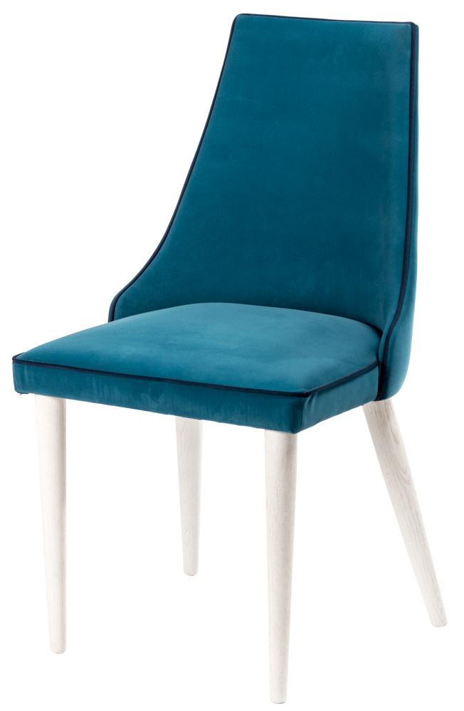 scala chaise contemporaine tr s confort chaises. Black Bedroom Furniture Sets. Home Design Ideas