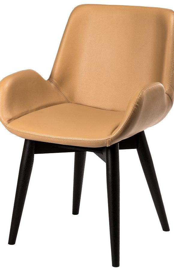 sako simili cuivre pi tement m tal chaises leli vre. Black Bedroom Furniture Sets. Home Design Ideas
