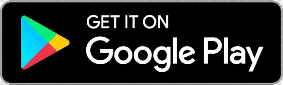 Télécharger Chaises3D sur Google Play